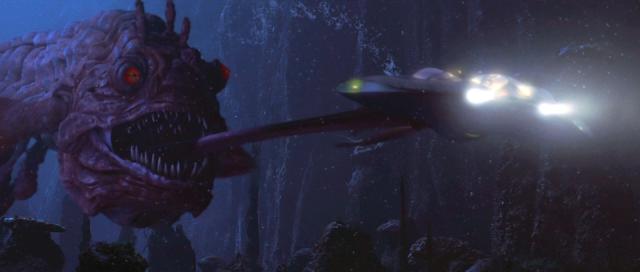 always-bigger-fish-starwars.png