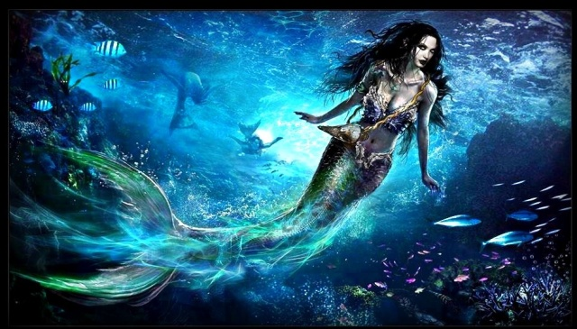 -Beautiful-Mermaid-Art-From-3x01-Heart-Of-The-Truest-Believer-once-upon-a-time-35710093-945-540.jpg