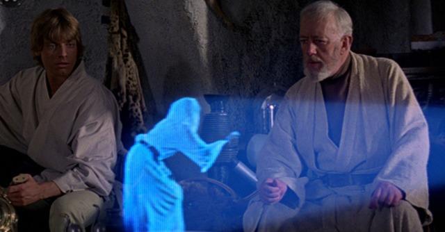 leia-hologram-640.jpg